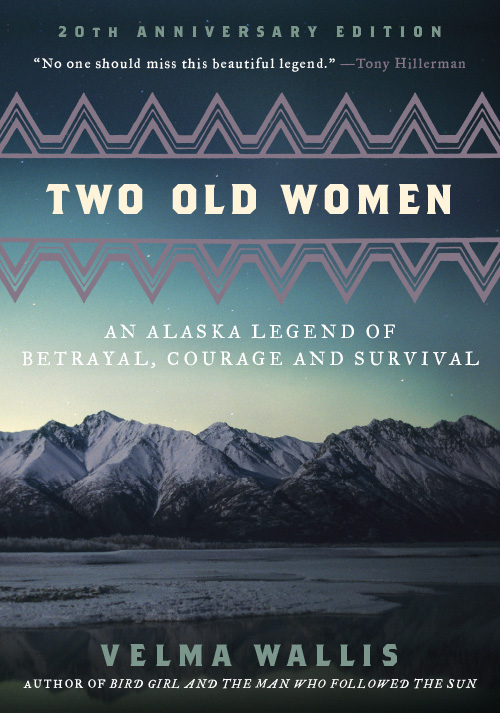 Two-Old-Women-Cover.jpg